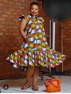 2020 traditional wedding attire for elegant style! 7