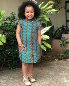 Shweshwe Fabric Fashion South Africa 2020 10