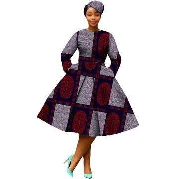 2020 traditional wedding attire for elegant style! 9