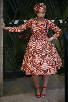 2020 traditional wedding attire for elegant style! 11