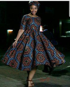 2020 traditional wedding attire for elegant style! 12
