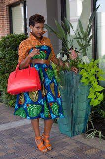 2020 traditional wedding attire for elegant style! 2