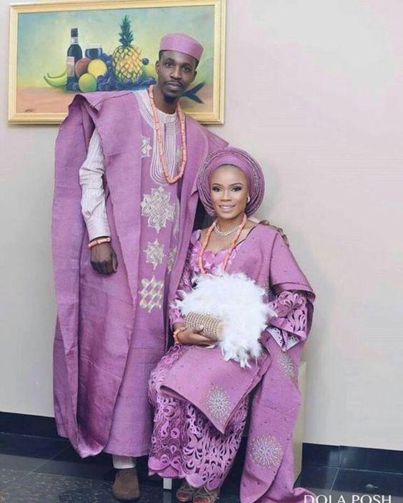 2020 traditional wedding attire for elegant style! 20