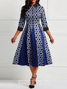 Shweshwe Fabric Fashion South Africa 2020 5
