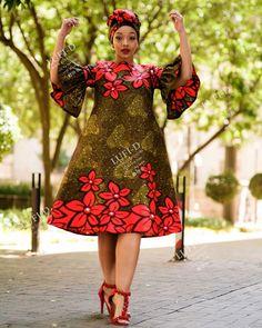 2020 traditional wedding attire for elegant style! 3