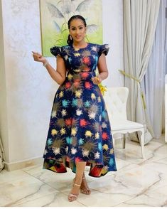 2020 traditional wedding attire for elegant style! 1
