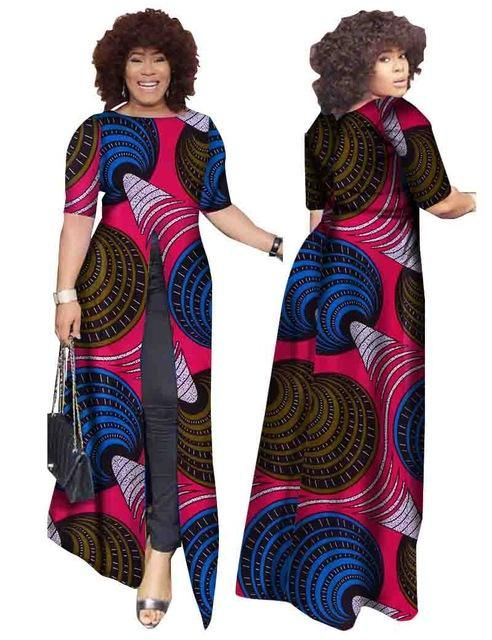 2020 traditional wedding attire for elegant style! 4