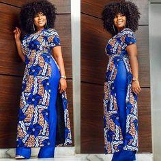 2020 traditional wedding attire for elegant style! 5