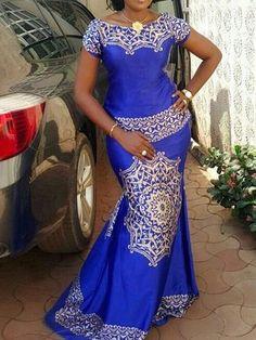 2020 traditional wedding attire for elegant style! 14