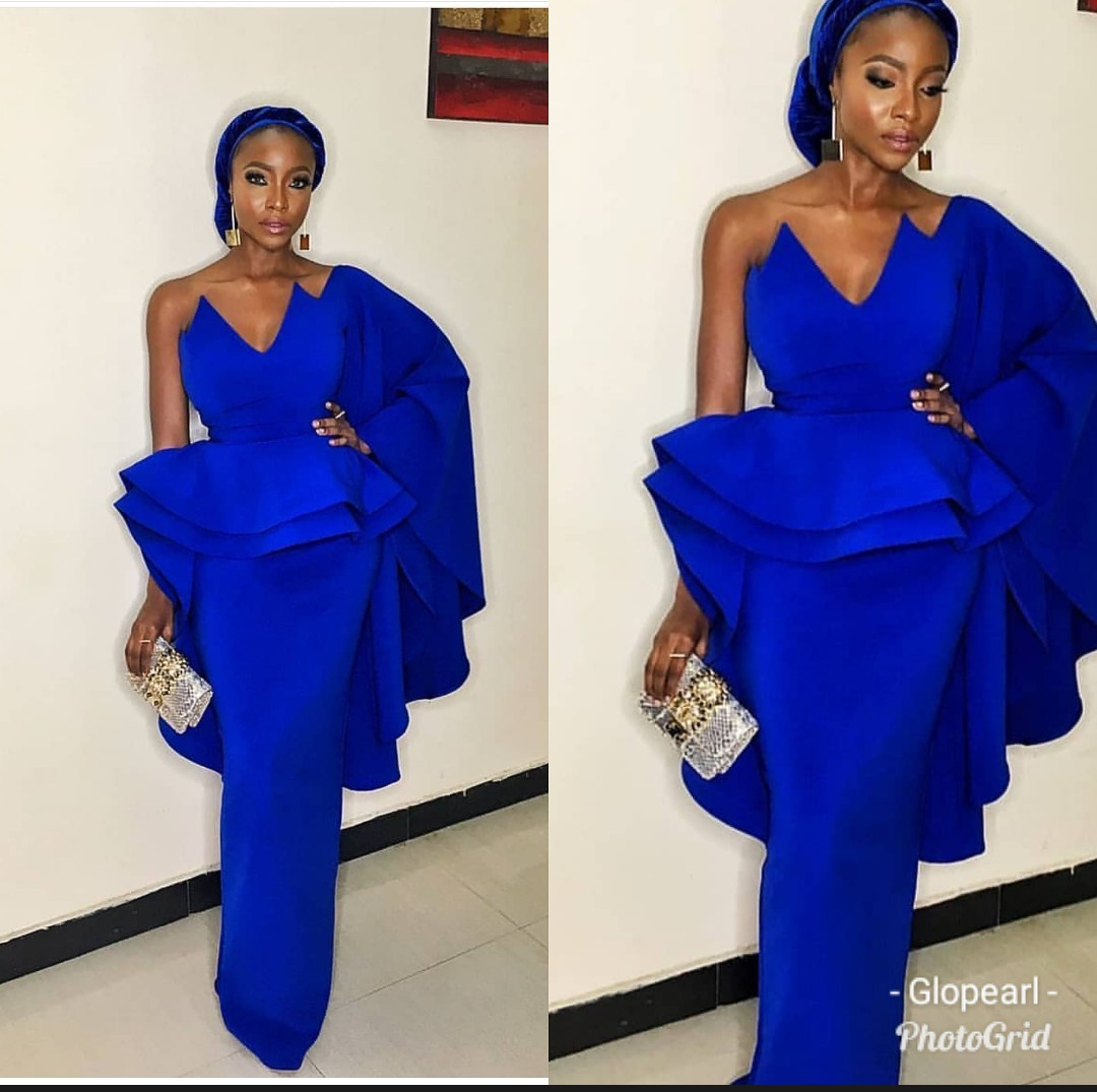 HOT SCUBA DRESSES STYLES 2020 FASHIONABLE LADY CHOICE... 3