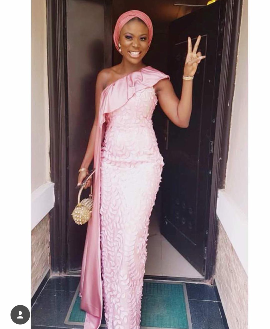 2020 SWEET ASO-EBI STYLES, FASHIONABLE STYLES FOR IMPORTANT EVENTS ... 7