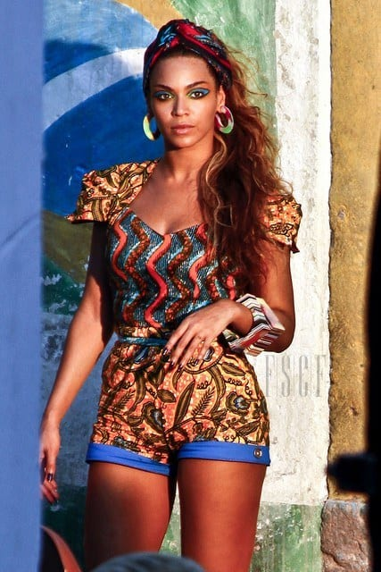 AMAZING ANKARA GOWNS STYLES  FOR AFRICAN WOMEN 6